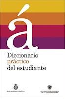 DICCIONARIO PRACTICO DEL ESTUDIANTE