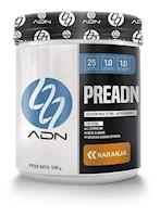PREADN 500 Gr- Pre Entreno - Óxido Nítrico + Obsequio