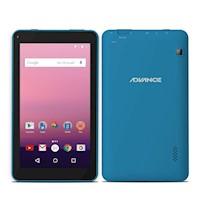 Tablet Advance Prime 7 - Modelo Pr-5950 - Azul