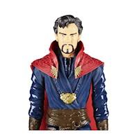 Figura de acción Avengers Titan Hero - Doctor Strange
