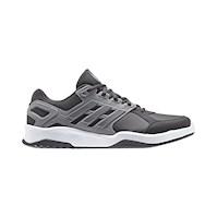 separation shoes 4e9b0 3af7f Passarela - ZAPATILLAS ADIDAS CABALLERO BB3220 (7-10) DURAMO