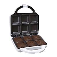 Blanik - Brownie Maker