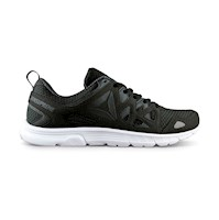 Passarela - ZAPATILLAS REEBOK CABALLERO BS8459 (7*-10*) RUN SUPREME 3.0