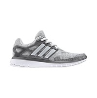 ZAPATILLAS DAMA ADIDAS CP9779 (5-8) ENERGY CLOUD- PASSARELA