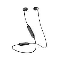 Audífono Sennheiser CX 150BT Negro