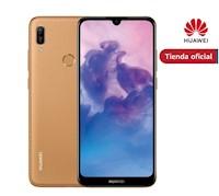Huawei Y6 2019 32GB - Marron