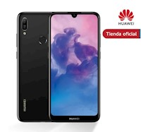 Huawei Y6 2019 32GB - Negro