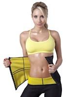 Sauna Shapers - Fajas Mujer Cinturilla Broches
