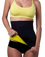 Sauna Shapers - Fajas Mujer Combo 2 Cinturillas