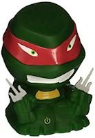 Tortuga ninja Figura Que Alumbra Soft Lites