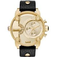 83752f8e5e16 Reloj DIESEL Champagne Dorado DZ7363 para Caballero