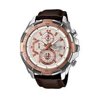 Reloj CASIO Edifice Cafe EFR-539L-7A para Hombre