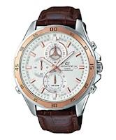 Reloj CASIO Edifice Cafe EFR-547L-7AV para Hombre