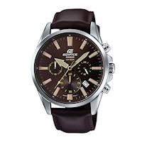 Reloj CASIO Edifice Cafe EFV-510L-5AV para Hombre