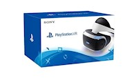 PlayStation VR PS4 Gafas VR PS4