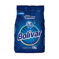 Bolivar Floral 4.5 Kg.