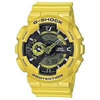 Reloj Casio Para Hombre G-Shock Ga-110Nm-9Ad