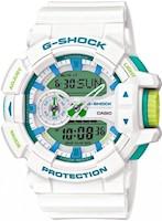 Reloj Casio Para Hombre G-Shock Ga-400Wg-7Ad