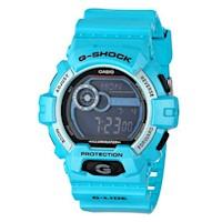 Reloj Casio Para Hombre G-Shock Gls-8900-2D