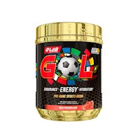 GOL ENERGY SABOR WATERMELON 450GR