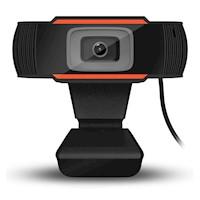 🔥Cámara Web - Web Cam 1080P HD Con Micrófono🔥