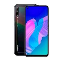 "Huawei Y7P 2020 6.39"" 64GB - Negro"