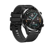Huawei GT2 46mm Reloj inteligente 1.39 inch Bluetooth 5.1 Smartwatch