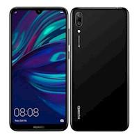 Huawei Y7 64GB Negro