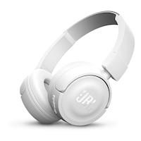 Audifonos Inalambricos Bluetooth JBL T450