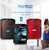 Tablet Advance Prime PR 6020 - 3G - Estilo Gaming