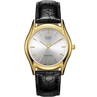 Reloj CASIO  Negro LTP-1094Q-7A para Dama