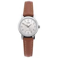 Reloj CASIO  Cafe LTP-1095E-7B para Dama