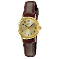 Reloj CASIO  Cafe LTP-1095Q-9B1 para Dama