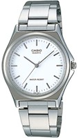 Reloj CASIO  Plateado LTP-1130A-7A para Dama