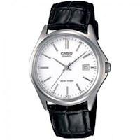 Reloj CASIO  Negro LTP-1183E-7A para Dama