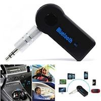 Megimperu - Receptor Bluetooth Manos Libres - Auto Y Equipo De Sonido