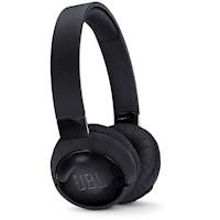 JBL TUNE 600BTNC Audifonos Bluetooth Negro