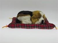 Juguete Perro Decorativo Beagle Mini Petzzz 20 cm MP-3051