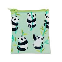 Monedera Pandas