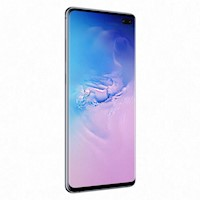 Samsung Galaxy S10+ Plus 128GB Azul