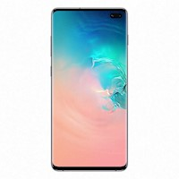 Samsung Galaxy S10+ Plus 128GB Blanco