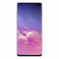 Samsung Galaxy S10+ Plus 128GB Negro