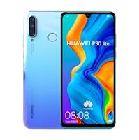 Huawei P30 Lite 256GB 6GB RAM New Edition - Piedra luna