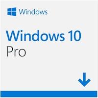 Windows 10 Pro - 32/64-bit, Download Licencia Original ESD