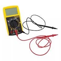 Multimetro Digital De 7 Funciones Stanley STHT77364