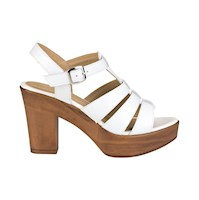 Passarela-TACONES CASUALES TOP MODEL TB-05V18 (35-39)