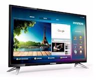 """TELEVISOR HYUNDAI  HYLED4231INT2 LED 42"""" SMART TV"""
