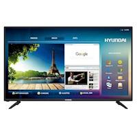 """TELEVISOR HYUNDAI HYLED481INT2 LED 48"""" SMART TV."""