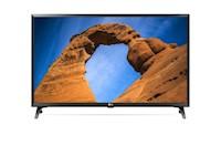 Televisor Lg Rf 32Lk540 Smart Tv