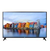 Televisor Lg 49Lk5700 Smart Tv
